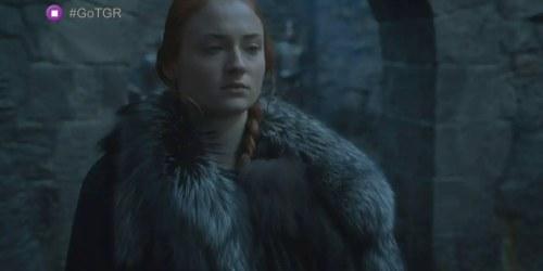 Game of Thrones: The Broken Man – Season 6 / Episode 7 – 2016