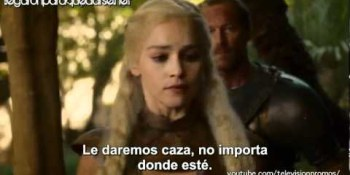 Game of Thrones: The Prince of Winterfell – Season 2 / Episode 8 – 2012