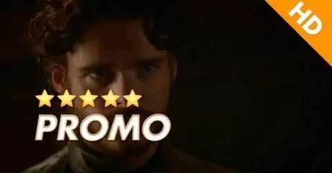 Game of Thrones: The Rains of Castamere – Season 3 / Episode 9 – 2013