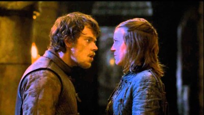 game of thrones what is dead may - Game of Thrones: What Is Dead May Never Die - Season 2 / Episode 3 - 2012