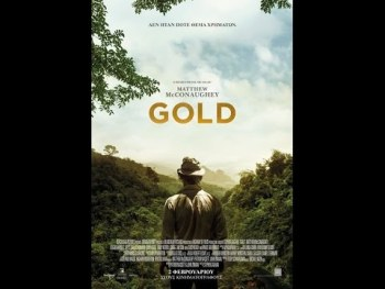 Gold – 2016