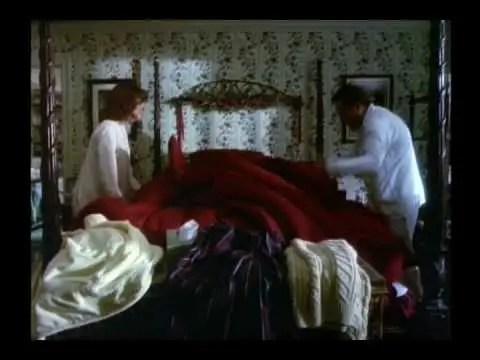 Μόνος στο Σπίτι - Home Alone - 1990