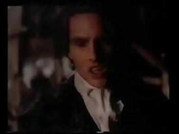 Συνέντευξη με ένα βρυκόλακα – Interview with the vampire – 1994