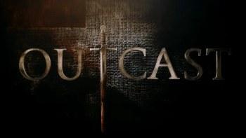 Outcast – 2014