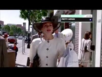 pretty woman 1990 - Pretty Woman - 1990