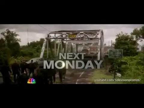 Revolution S01E03: No Quarter - 2012