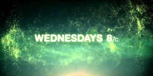 Revolution S02E01: Born in the U.S.A. – 2013