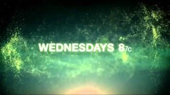 Revolution S02E10: Three Amigos – 2014