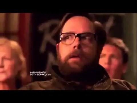Revolution S02E13: Happy Endings – 2014