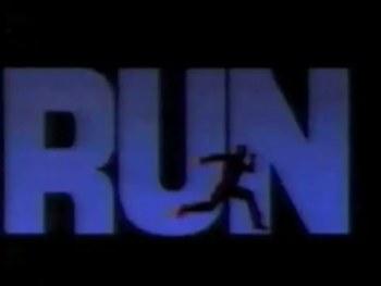 Run – Καταδίωξη – 1991