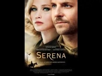Serena – 2014