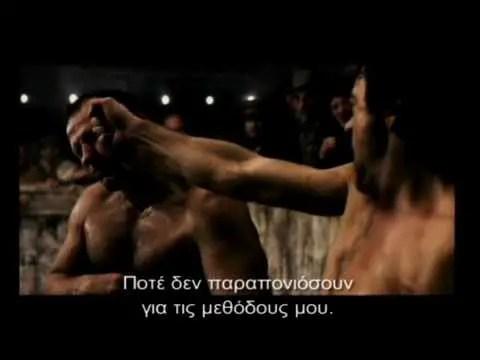 Σέρλοκ Χόλμς - Sherlock Holmes - 2009
