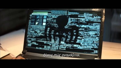 spectre 2015 - Spectre - 2015