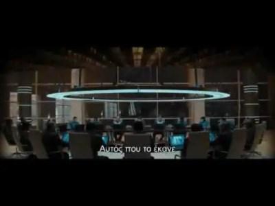 star trek into darkness 2013 - Star Trek Into Darkness - 2013