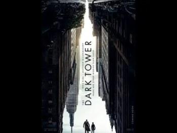 Ο Μαύρος Πύργος – The Dark Tower – 2017