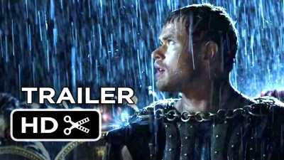 the legend of hercules 2014 - The Legend of Hercules - Ηρακλής - 2014