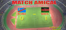RDC Vs KENYA