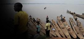 lepidemie-de-cholera-le-long-du-fleuve