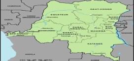 Réforme de l'Aménagement du Territoire : Des missions de collecte des données sont à pied d'oeuvre à Kisangani, Boende, dans le Kwilu et le Sankuru