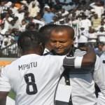 Trésor Mputu