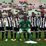 TP-Mazembe super cupe