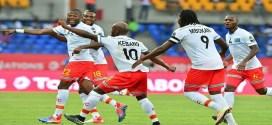 Team RDC