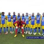 FC ST ELOI LUPOPO