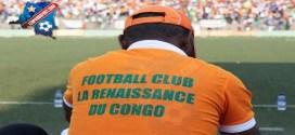 FC RENAISSANCE