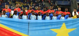 can2017 RDC
