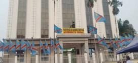 RDC : La ville de Matadi au Kongo central accueille le 1er Forum sur l'énergie électrique