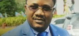Thierry Monsenepwo: « Martin FAYULU et son Vrai faux remboursement »