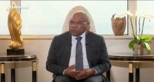 she okitundu - TV5 Monde
