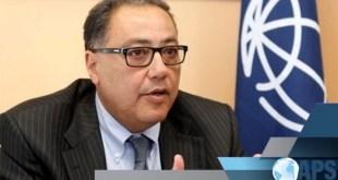 RDC : Le Vice-Président  de la Banque Mondiale pour l'Afrique  attendu ce mercredi à Kinshasa