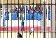Non-respect de la grâce présidentielle: La FBCP plaide pour la poursuite de la libération des prisonniers