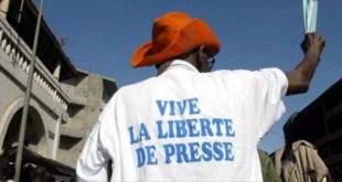 OLPA prend acte de la libération d'un journaliste à Bandundu ville