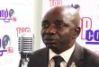 Sanctions de l'UE contre des personnalités congolaises. Justin Bitakwira: «La RDC n'est pas un quartier de l'union européenne»