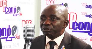 bitakwira-interview sur top-congo