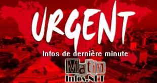 Urgent Matininfos.NET
