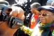 RDC/Assemblée Nationale: Gabriel Kyungu, Président du bureau provisoire quitte son poste