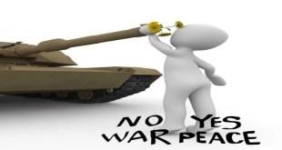 Japon: ce n'est pas la Constitution à modifier
