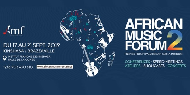 AFRICAN-MUSIC-FORUM-2E-EDITION