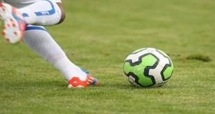 football-ballon