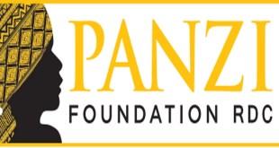 FONDATION PANZI