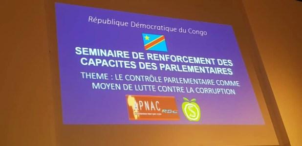 APNAC-RDC