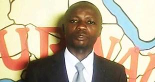 OLPA condamne l'interpellation d'un reporter cameraman à Kisangani