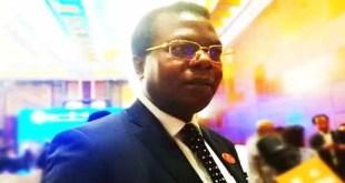 Stephen Bwansa: «la RDC peut se servir de l'exemple de la Chine et du Singapour pour se développer»