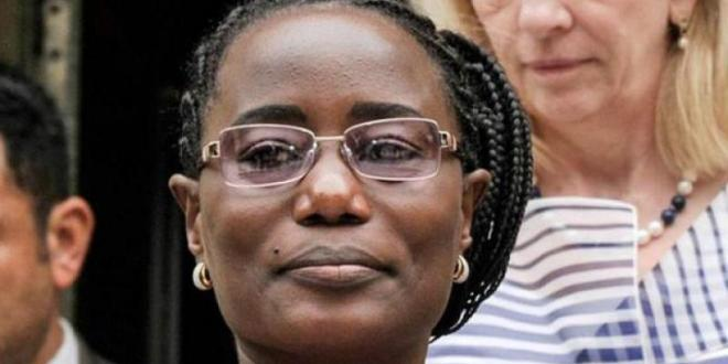 Jaynet Kabila