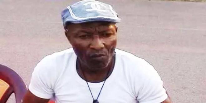 L'ancien coach de Les Stars et DCMP Fanfan Epoma est décédé suite à un malaise