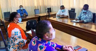 RDC : Le FCC de Joseph Kabila prêt pour la cohabitation
