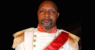 RDC : Le Prof. Dr. Deogratias Namegabe et Me Denis Kabamba promus par Fatshi conseillers principaux au collège administratif